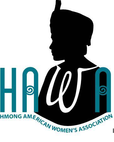 HAWA logo 1