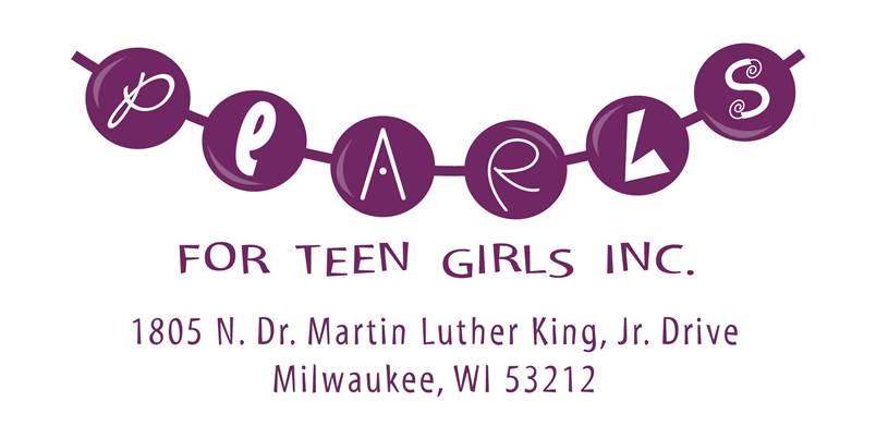 PEARLS Logo - 1805