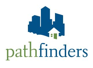 Pathfinders_logo