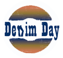 Denim Day MKE logo